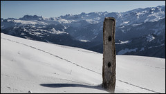 _SG_2017_02_9004_IMG_5322 (_SG_) Tags: rigi kulm rigikulm 1797 mountain berg top ontop queenofthemountains queen mountains berge schweizerberge swissmountains zuger see zugersee zugersea sea seazug ausblick fernweh outlook splendidview panoramicview splendid panorama schweiz suisse switzerland centralswitzerland