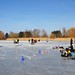 "Pondhockey 2017 • <a style=""font-size:0.8em;"" href=""http://www.flickr.com/photos/44975520@N03/32993958036/"" target=""_blank"">View on Flickr</a>"