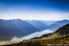 ©AlexandreSocci_GZone-C6-8490