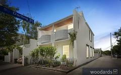 25 Grey Street, East Melbourne VIC