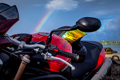 IMG_0466-2 (HoragamePhoto) Tags: speedtriple motorcycle bike