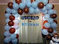 Ch do Stevan <3 (NyraRingeril) Tags: baby beb stevan ch fralda