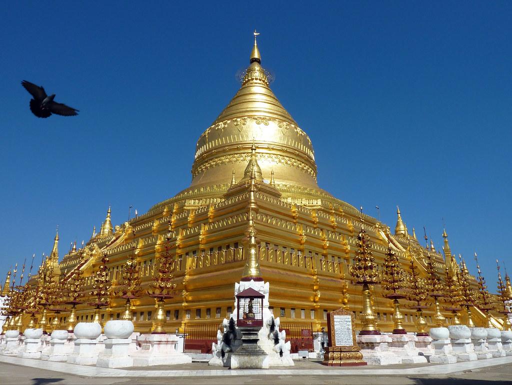 Pagoda_