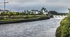 SALMON WEIR AREA GALWAY [RIVER CORRIB] REF--107557