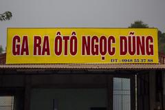 FQ9A2879 (gaujourfrancoise) Tags: advertising asia vietnam asie hochiminh publicités hôchiminh onclehô oncleho gaujour