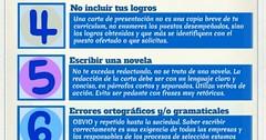 Lenguaje corporal (aitchar) Tags: en de la carta corporal errores presentacin lenguaje