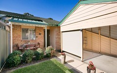 16/12 Bellbird Close, Barrack Heights NSW