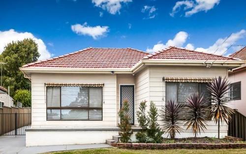 30 Auburn St, Sutherland NSW 2232
