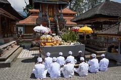 Bali (stefan_fotos) Tags: bali indonesia asia asien urlaub menschen indonesien ulundanu