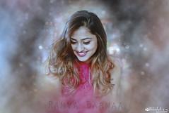 Ramya Barnaa (abhishek.sn) Tags: