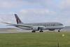 Qatar Airways A7-BCV