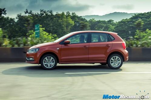 2015-Volkswagen-Polo-Long-Term-09