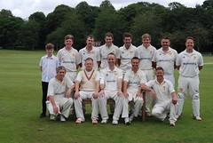 """Birtwhistle Cup Final • <a style=""""font-size:0.8em;"""" href=""""http://www.flickr.com/photos/47246869@N03/20815075849/"""" target=""""_blank"""">View on Flickr</a>"""