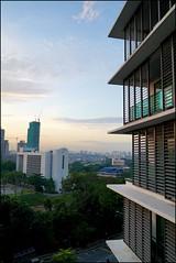 150813 Apartment 4 (Haris Abdul Rahman) Tags: apartment sony malaysia kualalumpur zehn wilayahpersekutuankualalumpur harisabdulrahman harisrahmancom bukitpantai alpha7rmarkii