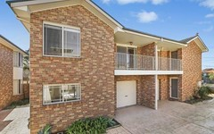 2/19 Bay Rd, The Entrance NSW