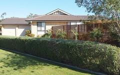 28 Dunshea Avenue, Tea Gardens NSW