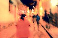 IMG_9594-6 (Angela Jorgelina) Tags: travel light inspiration art love peru colors cuzco night noche energy awakening expression amor cusco magic dream happiness dreaming memory latinoamerica nights felicidad create awareness universe magical consciousness mystic portals memorias elevate ilovetotravel mistico latinoamericaunida lifeincolors latinoamericaneando