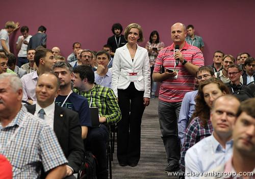 Grand-2015 (Kyiv, 23.09)