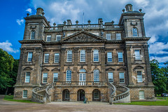 DSC_5877 (Stuart Lilley Photography) Tags: house building castle architecture buildings scotland unitedkingdom banff statelyhome statelyhomes