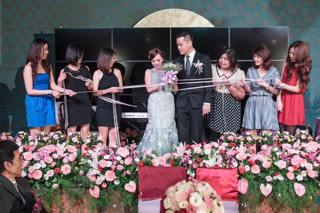 089蘆洲晶贊婚攝