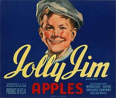 """Jolly Jim • <a style=""""font-size:0.8em;"""" href=""""http://www.flickr.com/photos/136320455@N08/21480319571/"""" target=""""_blank"""">View on Flickr</a>"""