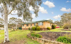 42 Ulm Place, Scullin ACT