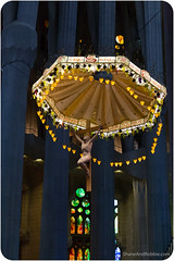 20151001(Canon EOS 6D)-00062 (ShaneAndRobbie) Tags: barcelona travel church spain europe modernism catalonia gaudi catalunya es sagradafamilia favourite