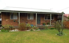 Address available on request, Welby NSW