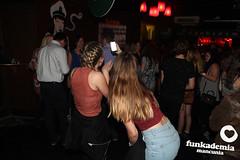 Funkademia03-10-15#0088