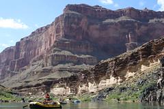 Grand Canyon 2015 731