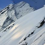 20140413-0658_01-Nepal Trip-ABC Trekking(Annapurna Base Camp)-LR thumbnail