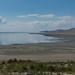 Grande Lago Salgado