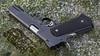 Desert Eagle 1911 (SveenysArmory) Tags: gear guns knives weapons 1911 firearms blued deserteagle madeinisrael gunporn 45acp gunnergrips pro2a vzgrips firearmphotography sveenysarmory