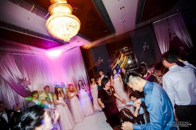 Yan&Ricky-wedding-HL-SD-0156