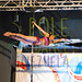"Final Campeonato Nacional de Pole Vzla 2015 • <a style=""font-size:0.8em;"" href=""https://www.flickr.com/photos/79510984@N02/21879524593/"" target=""_blank"">View on Flickr</a>"