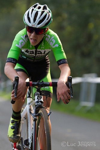 Cyclocross Kasterlee_-167