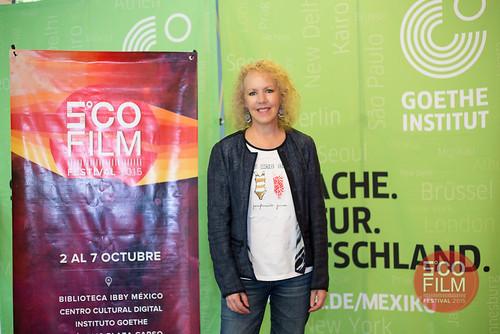 Goethe Institut- Ecofilm 2015 17