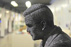 DSC_4733 (Thomas Cogley) Tags: world park two statue museum code war thomas secret lan slate breaker turing bletchley codebreaking cogley thomascogley