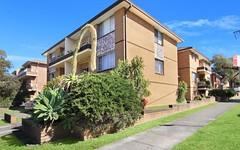 3/15 Bellevue Street, Kogarah NSW