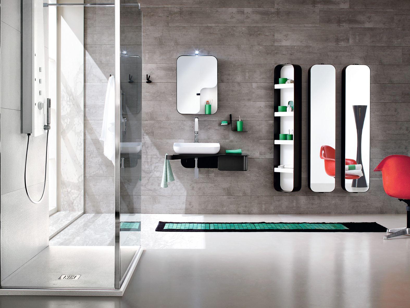 gallery mobili bagno arblu - daripa lecce - Arblu Arredo Bagno