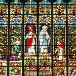 Romboutskathedraal Mechelen thumbnail