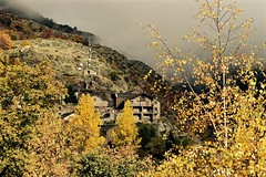 Aineto 1 (Xevi V) Tags: catalonia catalunya pyrenees pyrnes pirineos pirineus pallarssobir airelliure tavascan aineto valldecards pirineucatal parcnaturaldelaltpirineu isiplou