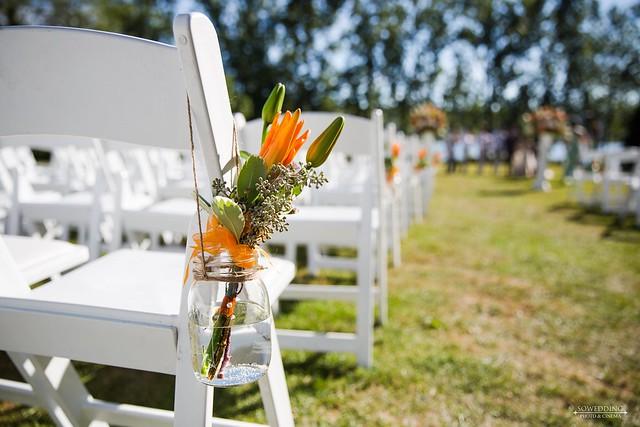 ACWinnie&Anthony-wedding-HL-HD-0256