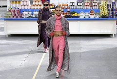 The year's biggest <b>fashion</b> trend is officially getting an entry in the dictionary (tsceleb) Tags: fashion getting trend dictionary entry biggest officially yearamp39s