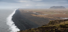 IMG_9609.jpg (Buja Andrei) Tags: island islanda
