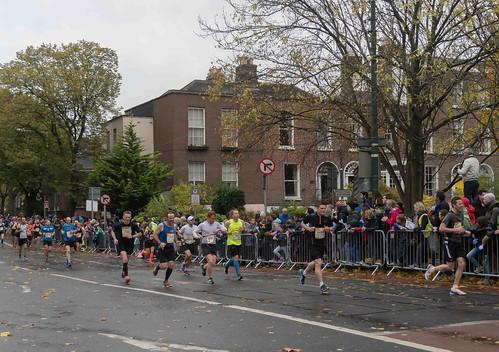 DUBLIN MARATHON 2015 [MONDAY 26 OCTOBER]-109245
