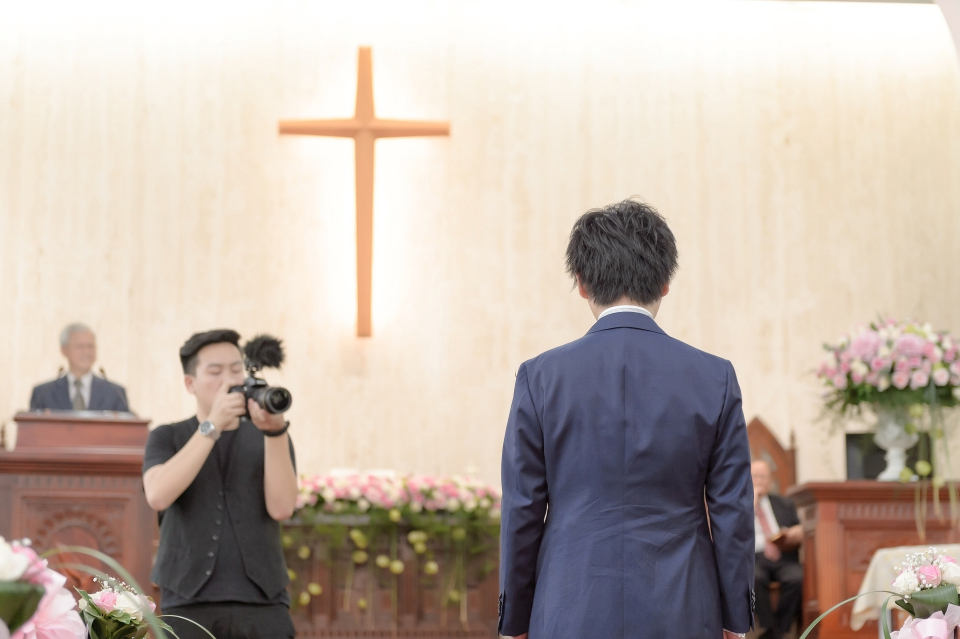 高雄漢來婚禮攝影051