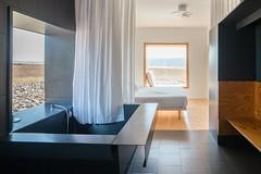 Hotel Aire de Bardenas 7