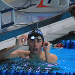 """<b>1008</b><br/> Men's Swimming Grinnell <a href=""""http://farm1.static.flickr.com/765/22700825949_2c45fccd3d_o.jpg"""" title=""""High res"""">∝</a>"""