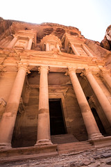DSC_1616 (vasiliy.ivanoff) Tags: voyage trip travel tour petra jordan journey traveling neareast